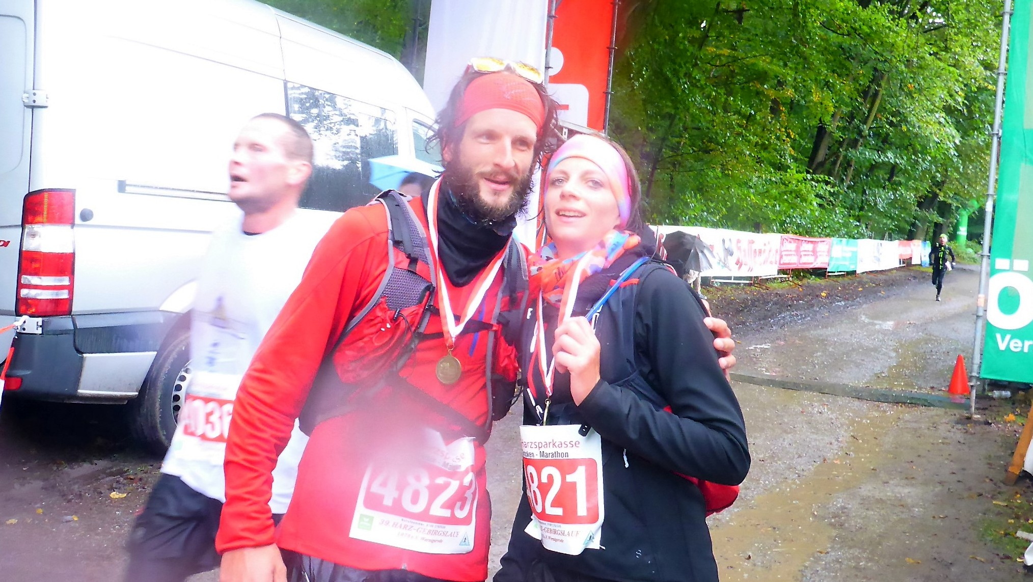 runconnection-finish-harzgebirgs-marathonlauf-2016-001